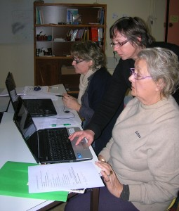 ateliers-informatique-association-lacle-vergt (1)