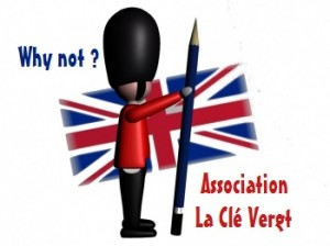 cours-anglais-why-not-association-lacle-vergt