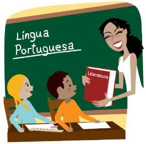 cours-portugais-association-lacle-vergt