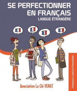francais_langue_etrangere_association-lacle-vergt