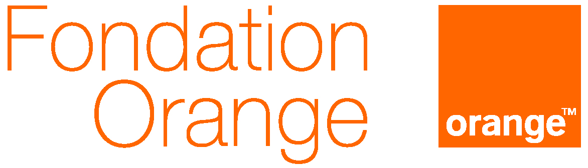 logo-fondation-orange-association-lacle-vergt