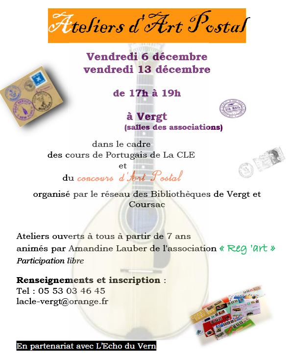 ateliers-art-postal-asso-lacle-vergt
