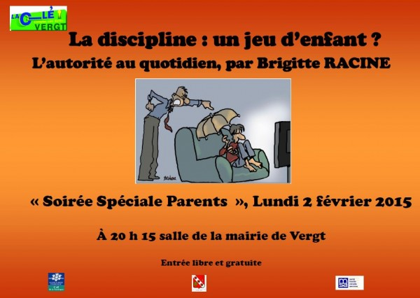 soiree-parents-asso-lacle-vergt-fev2015