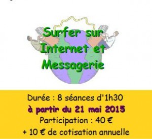 internet-messagerie