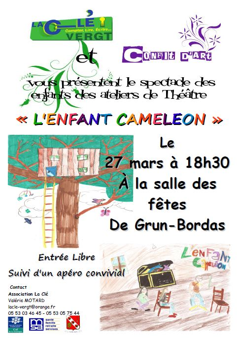 spectacle-confitdart-lacle-vergt-27mars2015